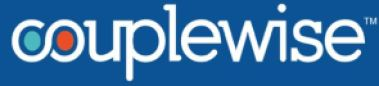 CoupleWise logo